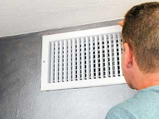 Air Vent Cleaning Services | Air Duct Cleaning Pearland, TX