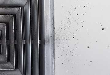 Signs Your Dryer Duct Needs Cleaning | Air Duct Cleaning Pearland, TX